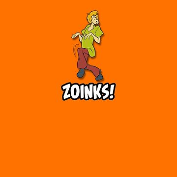 Zoinks! by zombill