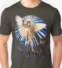 My Sweet Lil' Angel T-Shirt