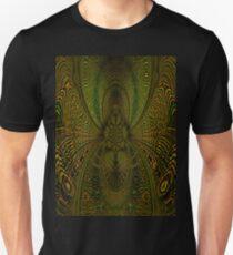 collective Unisex T-Shirt