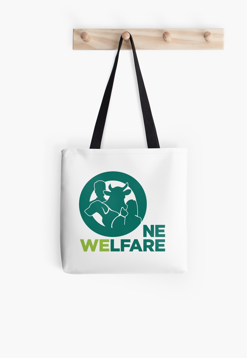 One Welfare Love by OneWelfare