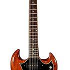 1967 Gibson SG by Warren Paul Harris