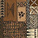 Tonga by blackpearl003