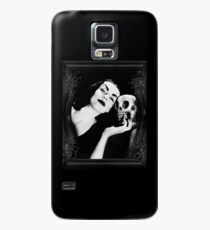 VAMPIRA 6 Case/Skin for Samsung Galaxy