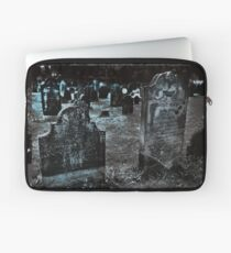 To Remain in Halifax Laptop Sleeve