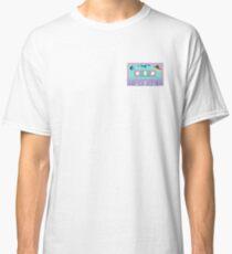 After Laughter Cassette Classic T-Shirt