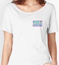 Nach der Lachekassette Loose Fit T-Shirt
