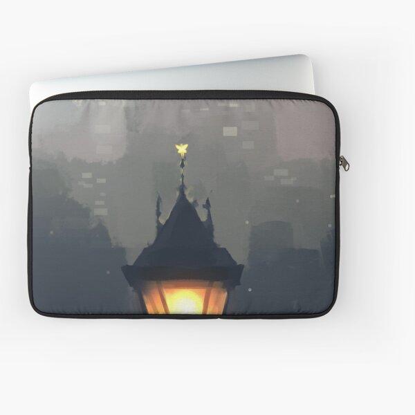 fairy lights Laptop Sleeve