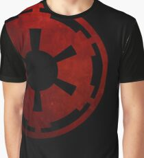 Palpatine's rule Graphic T-Shirt