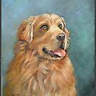 Goldie. by Norah Jones