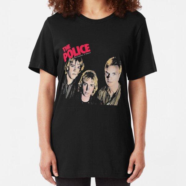 Black Sabbath Sold Our Soul T-shirt Officiel Unisexe Hommes Band Merch Rock Metal