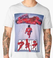 Akira Men's Premium T-Shirt