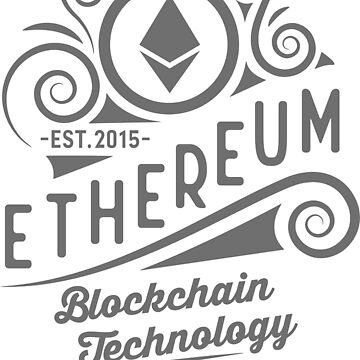Ethereum by BitMax