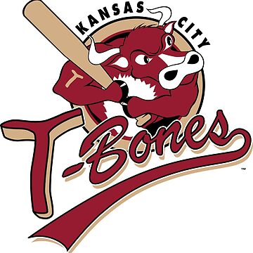 Kansas City T Bones by Zelonkfarmoz