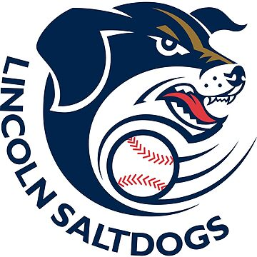 Lincoln Saltdogs by Zelonkfarmoz