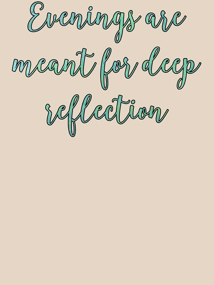 deep quotes reflections by untagged-shop