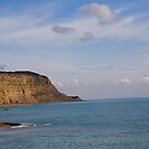 Hastings by charliebrown