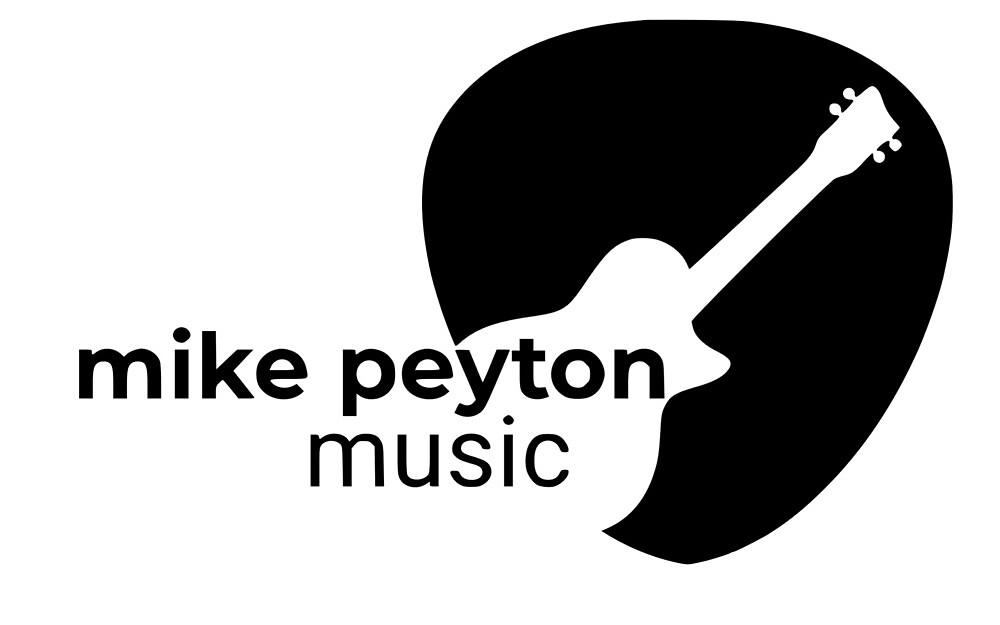 mike peyton music  by peyton7