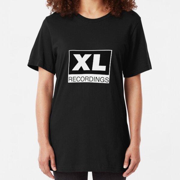 Ford Performance Ladies Team Top T-Shirt XS S M L XL