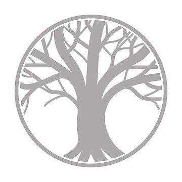 Tree of life by EyeSeeMS