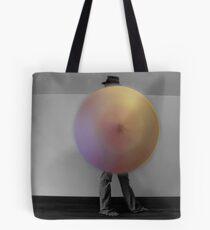 Color. Tote Bag