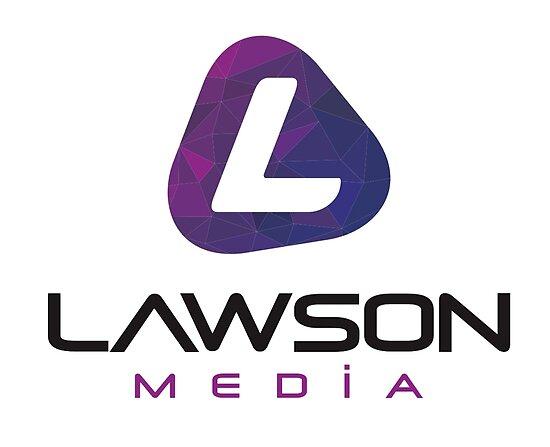 Lawson Media  by lawsonmedia