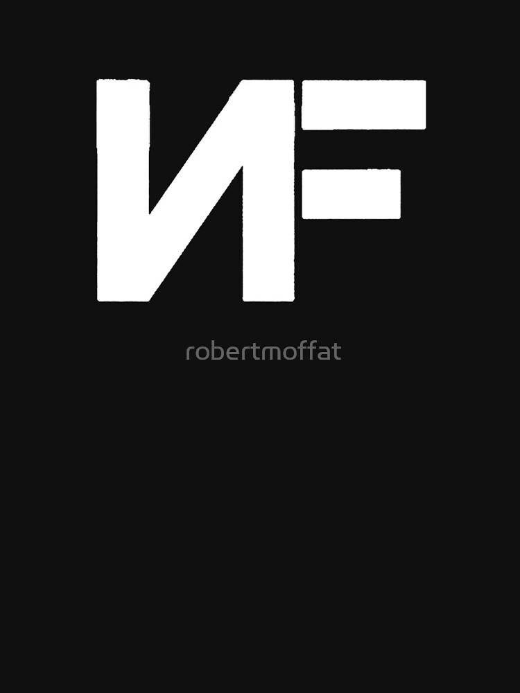 NF by robertmoffat