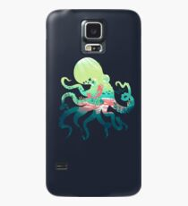 Wonder Sea Case/Skin for Samsung Galaxy