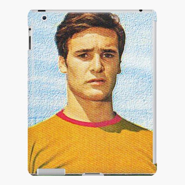Classic Claudio Ranieri  iPad Snap Case