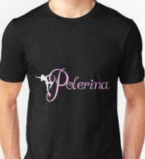 Polerina Slim Fit T-Shirt