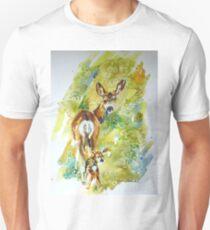 Little Wobbley T-Shirt