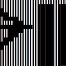 911 Barcode by EyeMagined