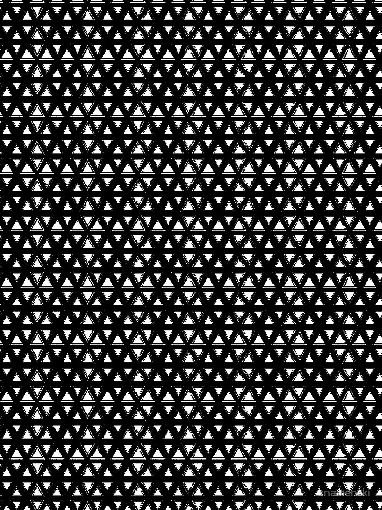 #texture #pattern #abstract #black #metal #carbon #fabric #fiber #textile #wallpaper #white #design #gray #textured #material #steel #surface #seamless #dark #mesh #backgrounds #grey #backdrop by znamenski