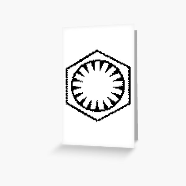 #cursor #arrow #computer #mouse #pointer #pixel #icon #3d #symbol #internet #isolated #web #click #white #sign #black #hand #business #design #illustration #technology #graphic #link #shape #screen Greeting Card