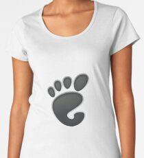Gnome Women's Premium T-Shirt