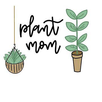planta mamá de gretalohse