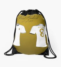 Real Madrid Nike Concept Kit Drawstring Bag abdbb69edd1d9
