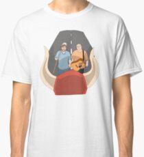 Just A Tribute Classic T-Shirt