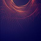 Lines by Philipe3d