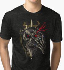 Overlord Tri-blend T-Shirt