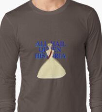 All Hail Queen Historia T-Shirt