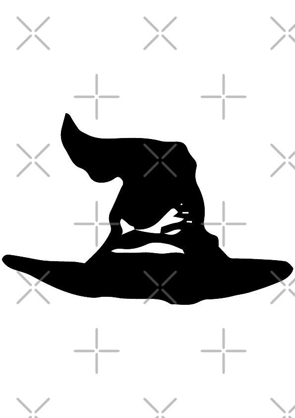 Hat by eyesasdaggers