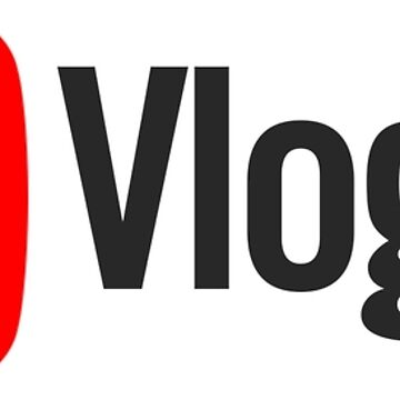 Stop Vloggers by georgeinthelife