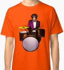 Swingin' Chimp Classic T-Shirt