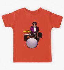Swingin' Chimp Kids Clothes