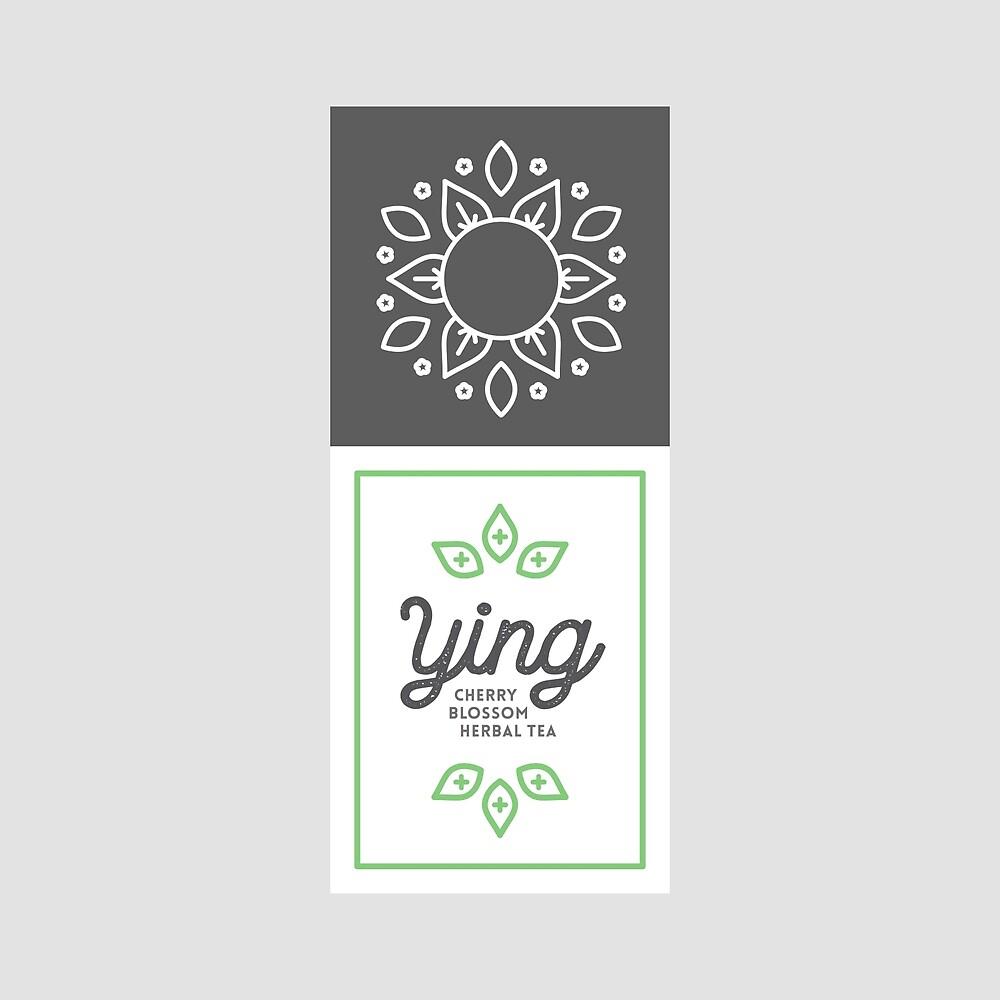 Ying Paladins Champion Logo by dcmjs