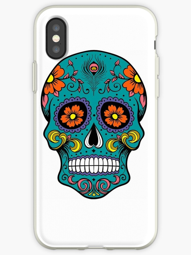 GREEN CALAVERA by VeroDesigns77