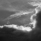 Cloudy Thoughts by jweekley