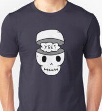 SkeleYeet Unisex T-Shirt