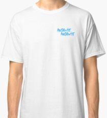 andante, andante Classic T-Shirt