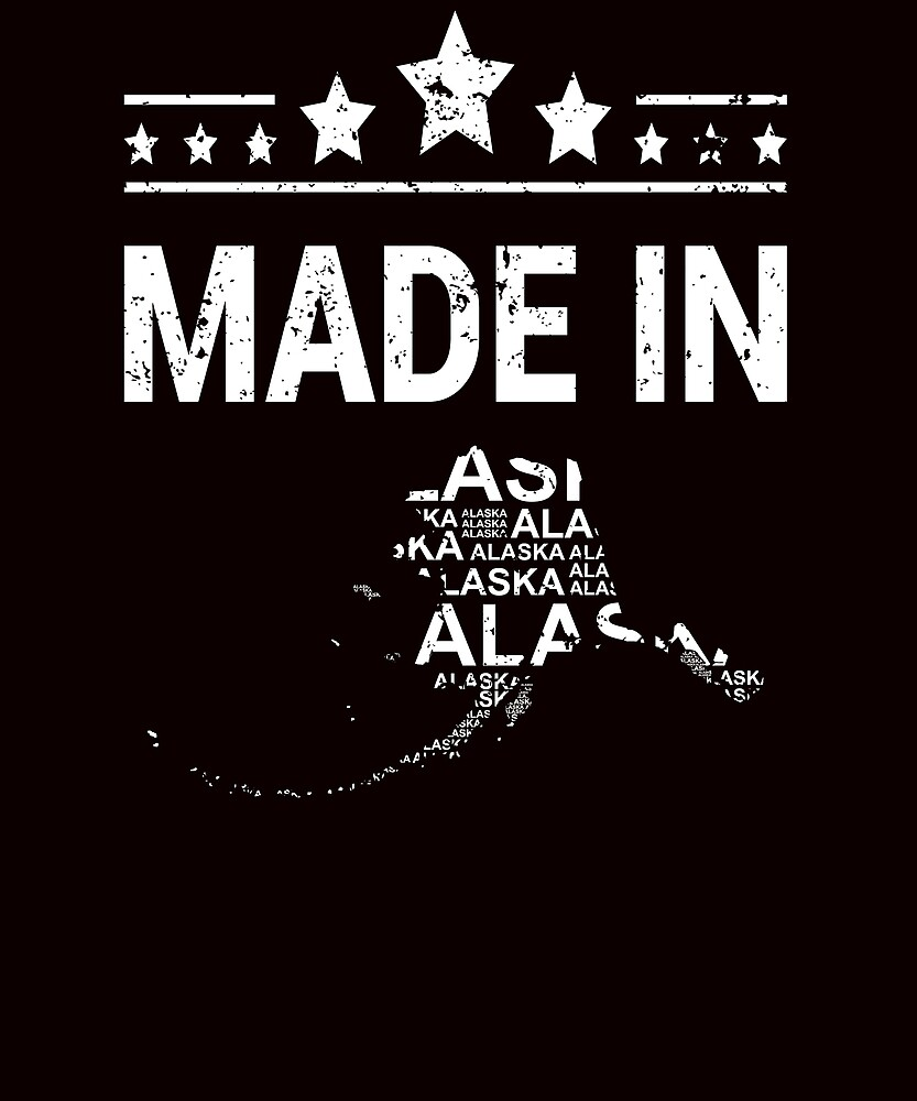 made in.alaska by kimberlyjensen